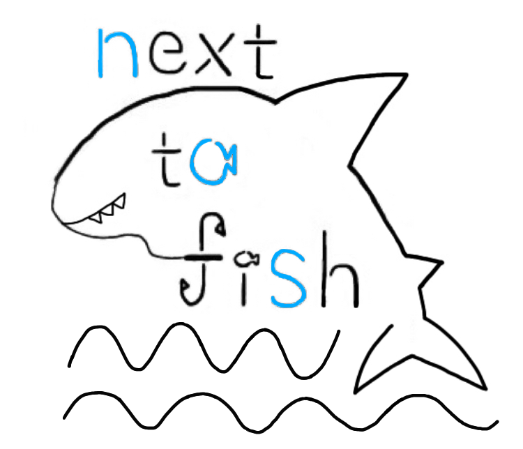 魚と釣りと時々料理